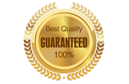 Oc Pro Contractors 1 714 623 6132 Rated ★★★★★ Best